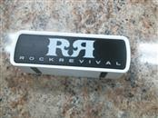 ROCK REVIVAL Other Format BLUE TOOTH SPEAKER